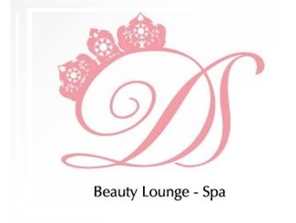 Donia Salame Beauty Lounge
