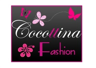 Cocottina Fashion