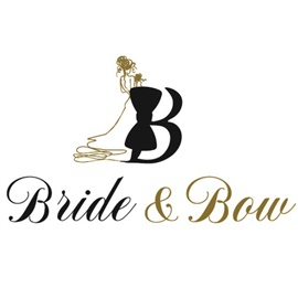 Bride and Bow