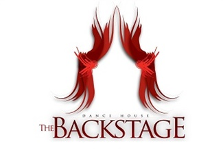 The Backstage Dance House
