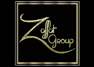 Zaffat Group
