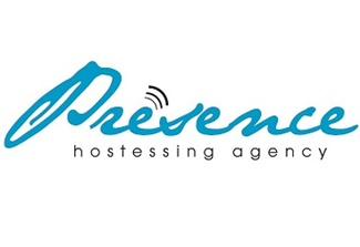 Presence Hostessing Agency