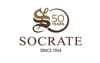 Socrate Catering