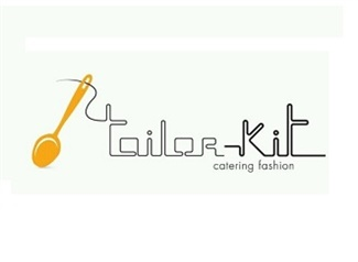 Tailor Kit Catering
