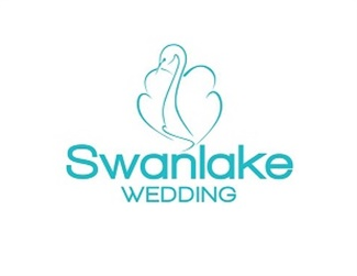 Swanlake Wedding Venue