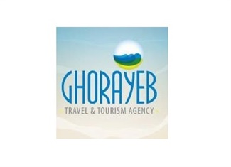 Ghorayeb Travel Agency