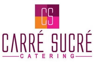 Carre Sucre