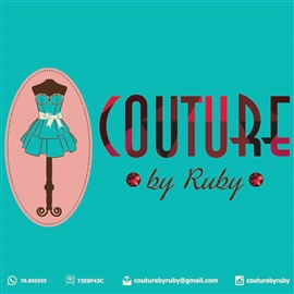 Couture By Ruby