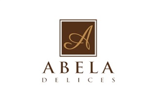 ABELA Catering