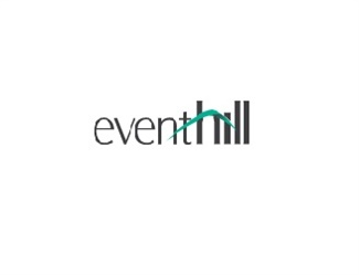 Event Hill