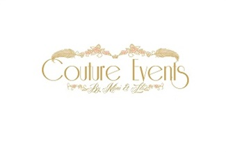 Couture Events by Mimi and LiLi