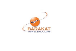 Barakat Travel