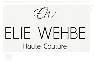 Elie Wehbe Couture