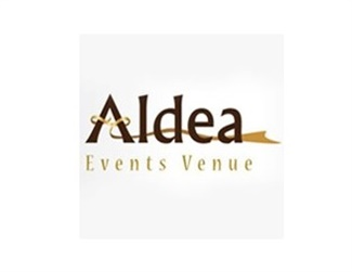 Aldea Wedding Venue