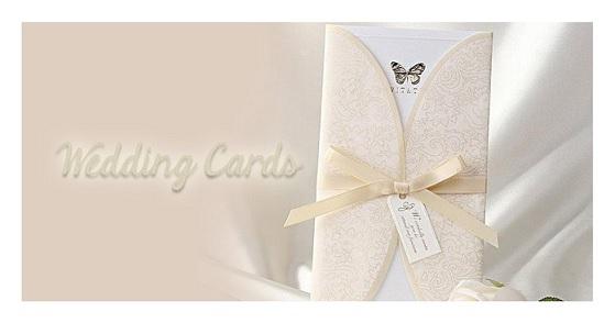 Hasrouny wedding cards lebanon hasrouny wedding cards stopboris Image collections
