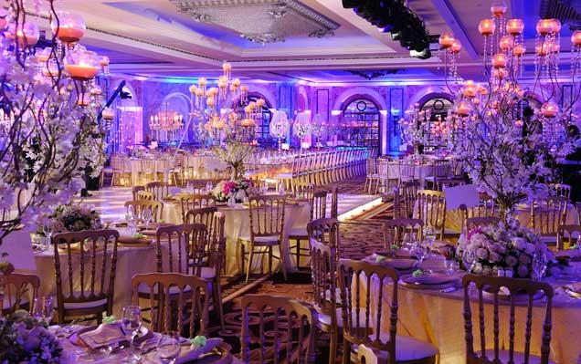hotel phoenicia lebanon beirut